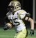 Joey McCafferty Football Recruiting Profile