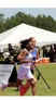 Dericka Watts Women's Track Recruiting Profile
