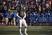 Trent Kimmel Football Recruiting Profile