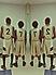 Ryan Bogle Men's Basketball Recruiting Profile