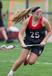 Stephanie Sullivan Women's Lacrosse Recruiting Profile
