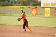 Hannah Burnett's Softball Recruiting Profile