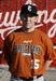 Ian Rice Baseball Recruiting Profile