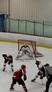 Ryan Snowden Men's Ice Hockey Recruiting Profile