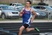 Derek Ailor Men's Track Recruiting Profile