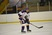 Ishmael Carrington Men's Ice Hockey Recruiting Profile