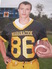 Andrew Lachance Football Recruiting Profile