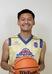 Oliver Lazo Men's Basketball Recruiting Profile