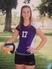 Gabi Hancock Women's Volleyball Recruiting Profile
