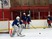 Jacob Grix Men's Ice Hockey Recruiting Profile