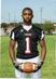 LaQuan Hilliard Football Recruiting Profile