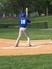 Sam Barnes Baseball Recruiting Profile
