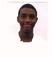 Josh Dairus Men's Soccer Recruiting Profile