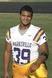 McKinley Greenhouse Football Recruiting Profile