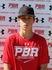 Bret Barnett Baseball Recruiting Profile