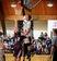Joshua Kihle Men's Basketball Recruiting Profile