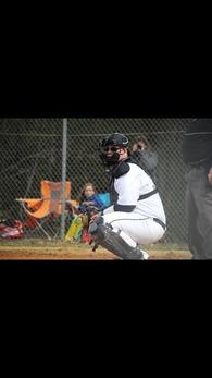 Tyler Starnes's Baseball Recruiting Profile