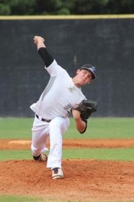 Ryan Kirk's Baseball Recruiting Profile