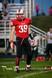 Zachery Anderson Football Recruiting Profile