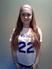 Savannah Smith Women's Soccer Recruiting Profile