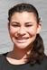 Aliyah Santiago Evans Softball Recruiting Profile