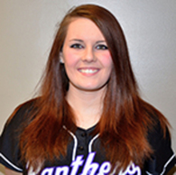 Raechel Campbell's Softball Recruiting Profile