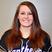Raechel Campbell Softball Recruiting Profile