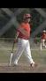 Casey Prescott Baseball Recruiting Profile