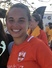 Kennedy Kelly Women's Soccer Recruiting Profile