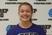 Caitlyn Pernsteiner Women's Volleyball Recruiting Profile