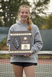 Madelynn Swisher Women's Tennis Recruiting Profile