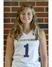 Samantha Heinzman Field Hockey Recruiting Profile