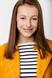 Jessie McNeil Women's Swimming Recruiting Profile