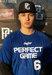Adrien Martin Baseball Recruiting Profile