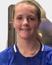 Elise Adams Women's Soccer Recruiting Profile