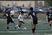 Alejandro Linares Men's Soccer Recruiting Profile