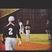 Skyler Keller Baseball Recruiting Profile