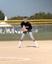 Frankee Coleman Softball Recruiting Profile
