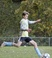Liam Flynn Men's Soccer Recruiting Profile