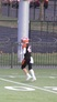 Zachary Cooper Football Recruiting Profile
