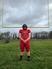 Reece Germen Football Recruiting Profile