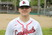 Nicholas Dewald Baseball Recruiting Profile
