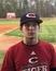 Jackson Roberts Baseball Recruiting Profile