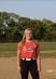 Alexa Busse Softball Recruiting Profile