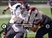 Branden Benson Football Recruiting Profile
