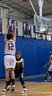 John Willis Men's Basketball Recruiting Profile