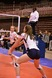 Grace Hanel Women's Volleyball Recruiting Profile