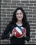 Fiona LaCamera Women's Volleyball Recruiting Profile