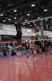 Brooklyn Lassiter Women's Volleyball Recruiting Profile