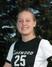 Grace Bruce-Brown Women's Soccer Recruiting Profile